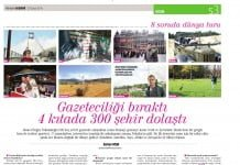 Hurriyet-Seyahat-Bugra-Tokmakoglu-Roportaj