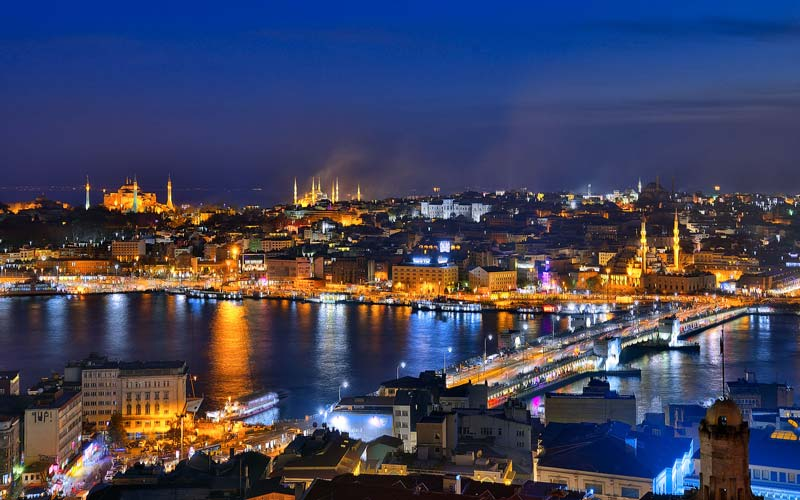 Tarihi-Yarimada-Istanbul
