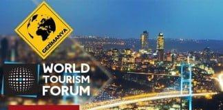 World-Tourism-Forum-2016