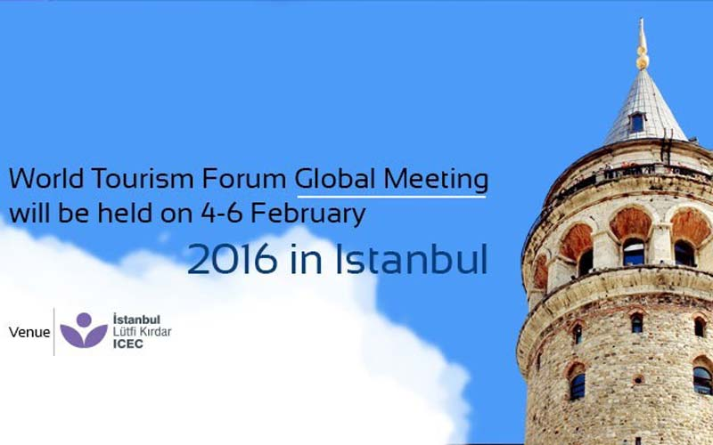 World-Tourism-Forum-Istanbul