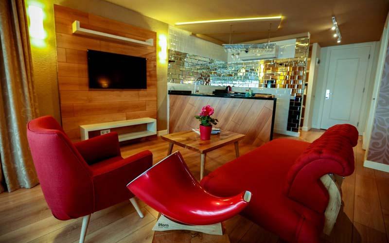 Melek-Hotels-Moda-Kadikoy