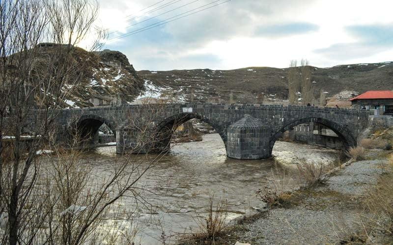 Tas-Kopru-Kars