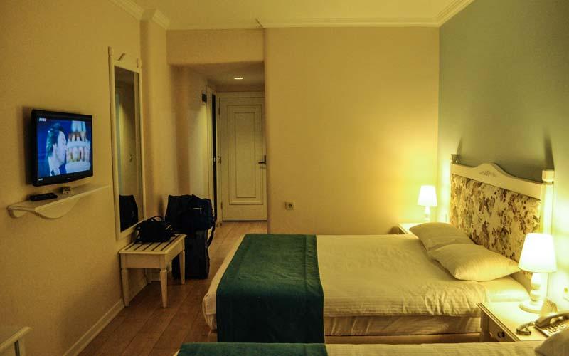 Altinorfoz-Hotel-Silifke