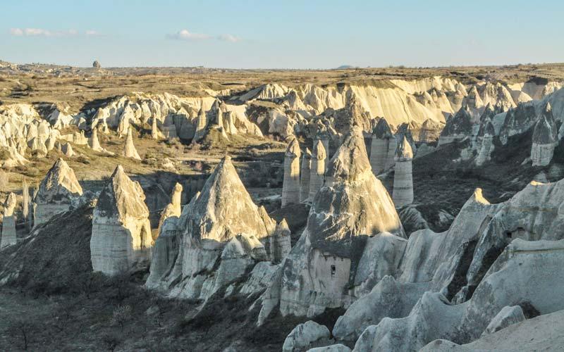 Ask-Vadisi-Kapadokya