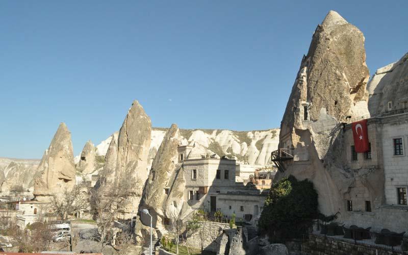 Cappadocia-Cave-Suites-Hotel