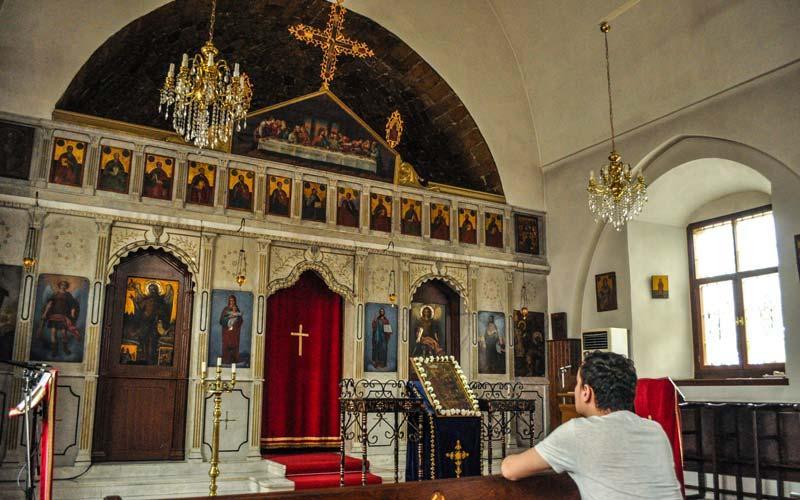 Ortodoks-Kilisesi-Mersin