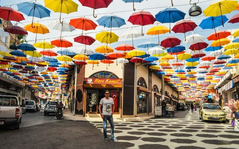 Semsiyeli-Sokak-Tarsus
