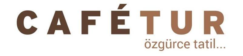 Cafe-Tur-Logo