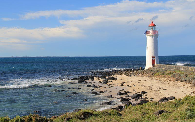 Griffiths-Island-Victoria