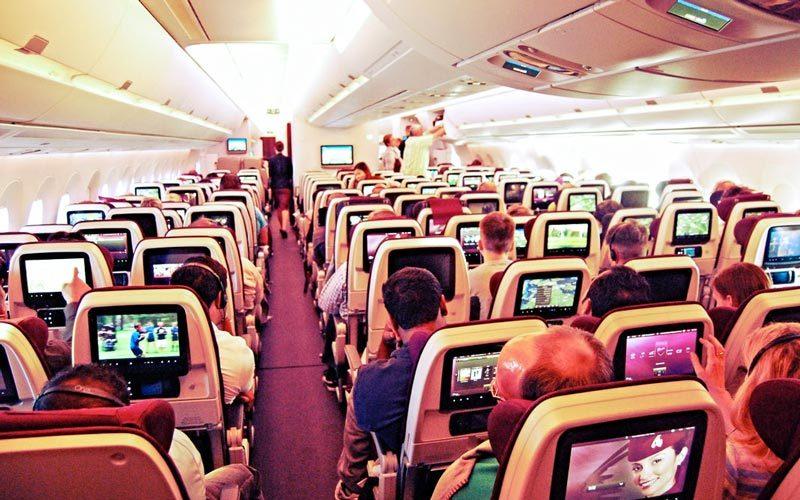 Qatar-A350-Yeni-Ucus