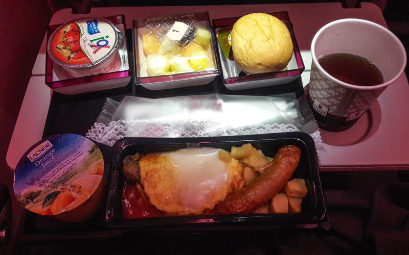 Qatar-Yemek-Servisi