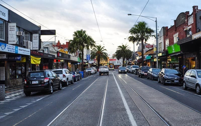 St-Kilda-Melbourne
