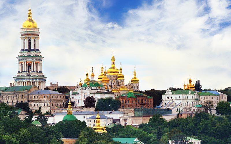 Ukrayna-Turlari-Kesfetsek