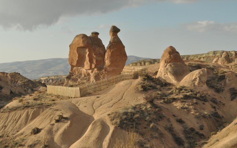 Hayalgucu-Vadisi-Kapadokya