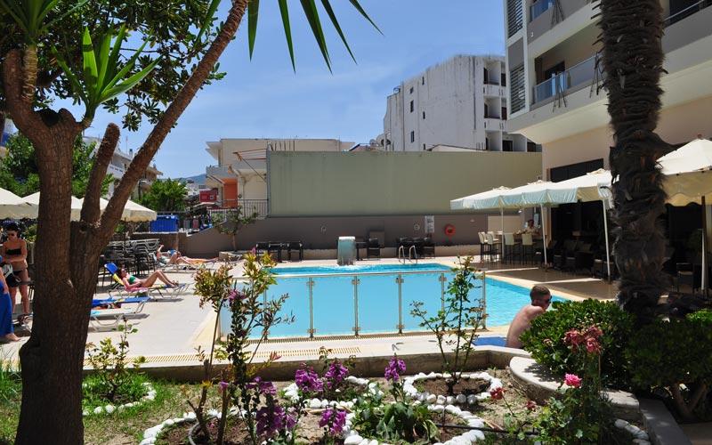 Saint-Konstantine-Hotel-Kos