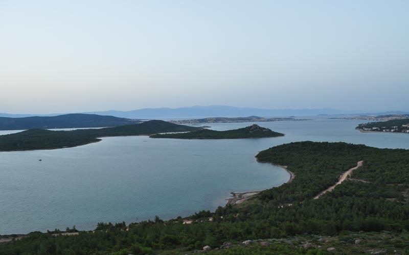 Seytan-Sofrasi-Ayvalik