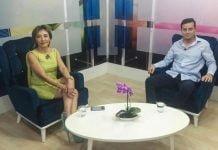 Sky-Tv-Canli-Yayin
