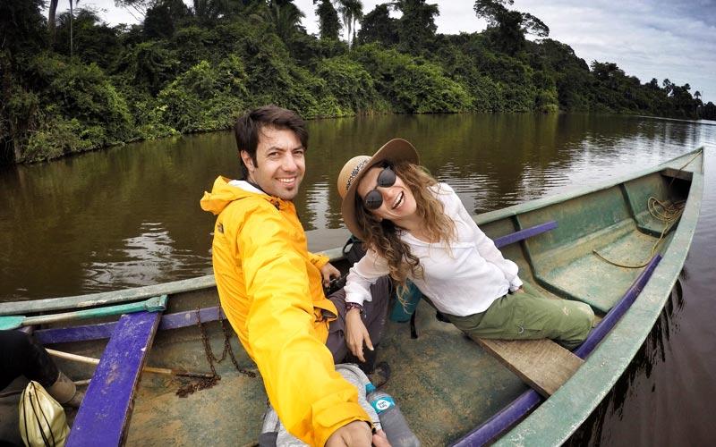 BizEvdeYokuz-Amazon