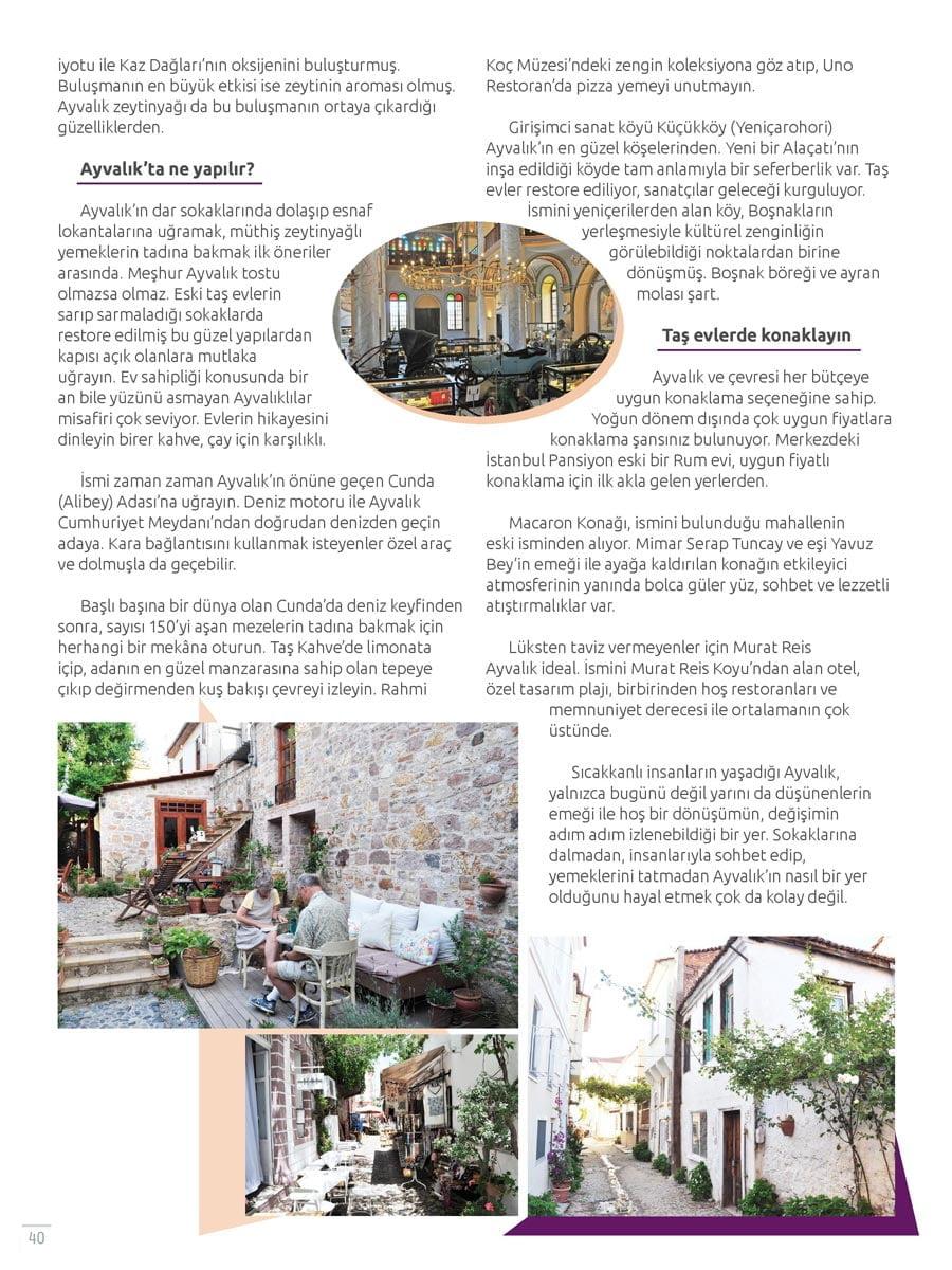 Kosbi-Dergisi-Ayvalik