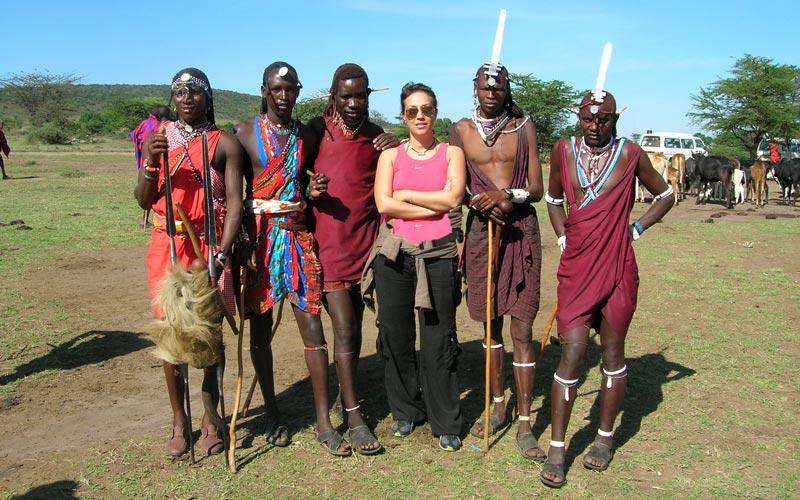 Fatos-Pur-Kenya
