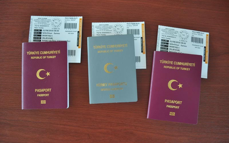 seferihisar-samos-pasaport
