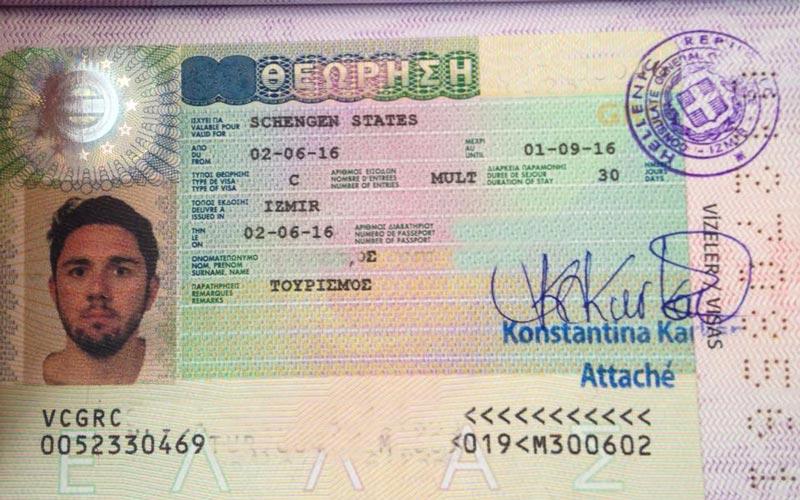 yunanistan-vizesi-schengen-belgeleri
