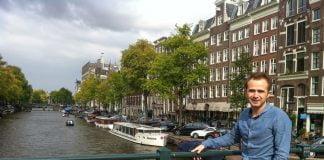 deniz-pehlivan-amsterdam