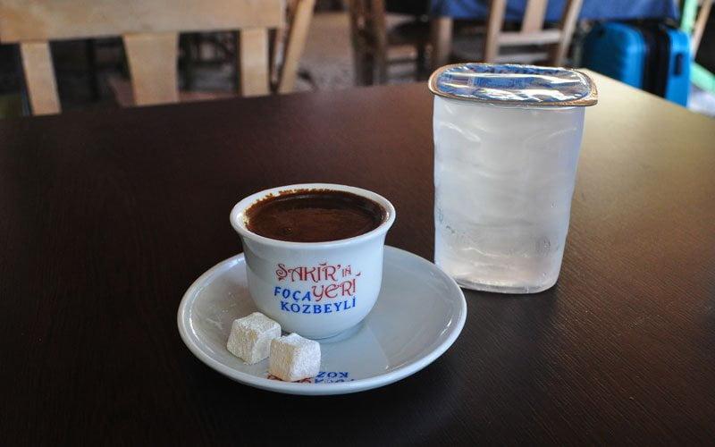 sakirin-dibek-kahvesi