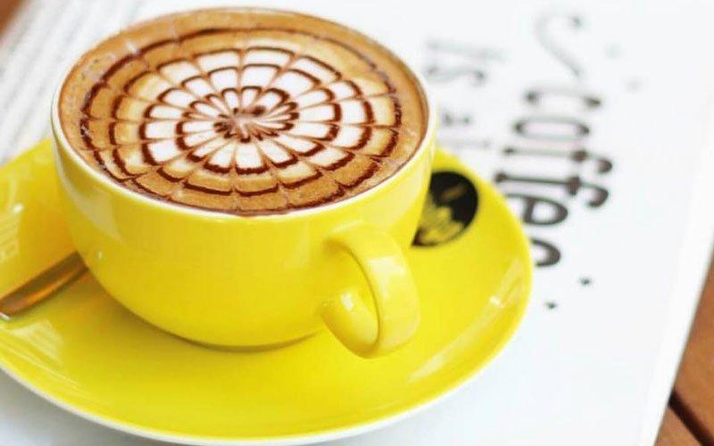 delungo-alsancak-coffee