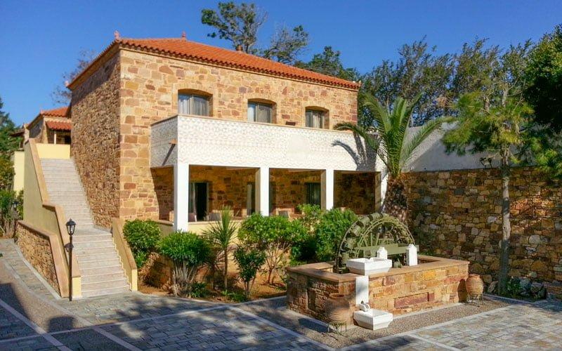 grecian-castle-hotel