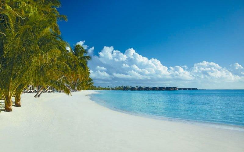 maldivler-tatil-turu
