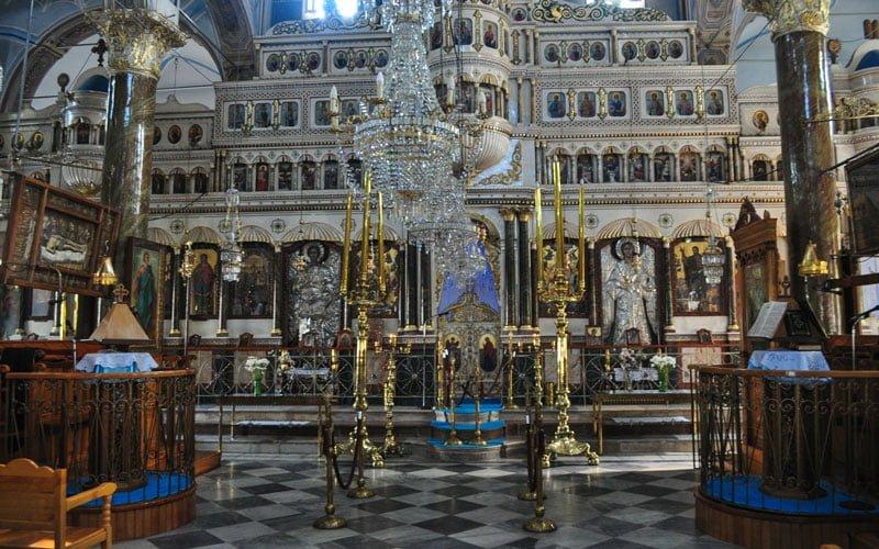 taksiyarhis-kilisesi-chios