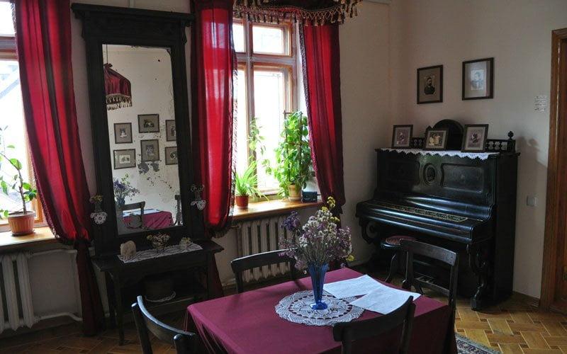 Leonid-Utyosov-Home-Odessa-