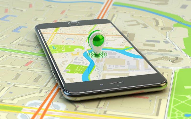 Seyahat-Akilli-Telefon-Uygulamasi