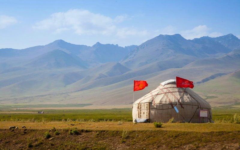 Kirgiz-Cadiri