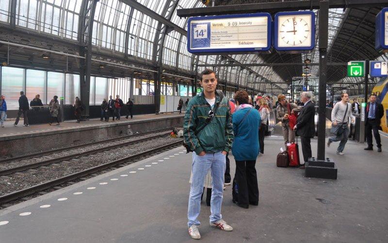Tren-Indirimli-Bilet