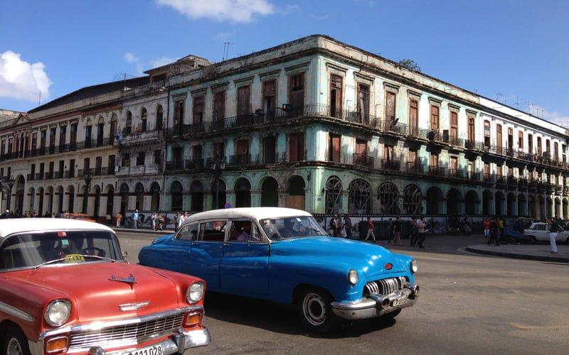 Sebnem-Demirel-Kuba