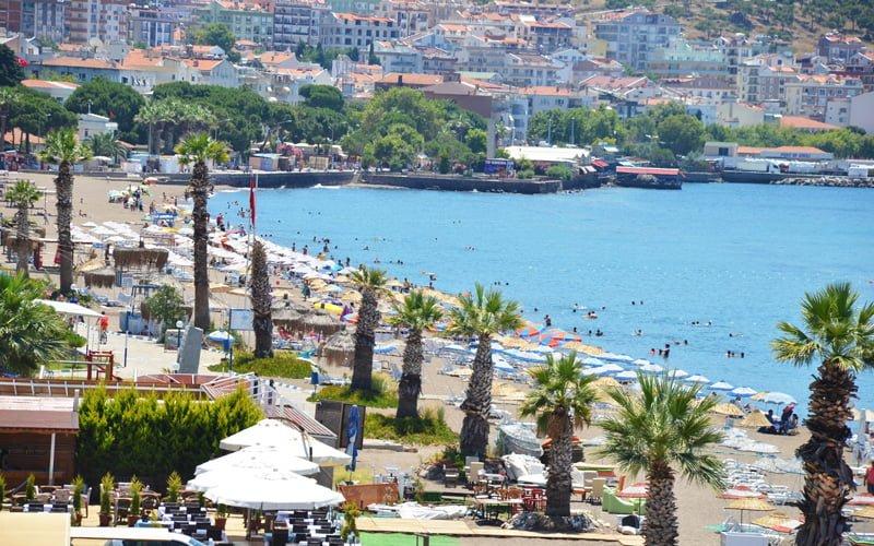 Dikili-Halk-Plaji