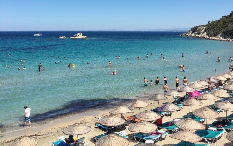 Fame-Beach-Izmir