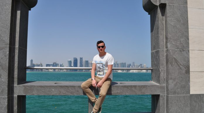 Gitmeden-Yenik-Ulke-Katar