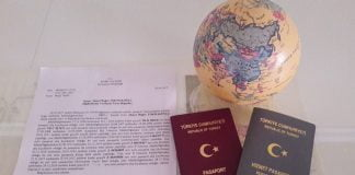 Pasaport-Protokol-Belgesi