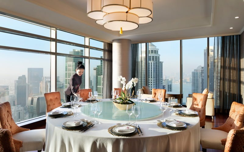 Shanghai-Club-Doha