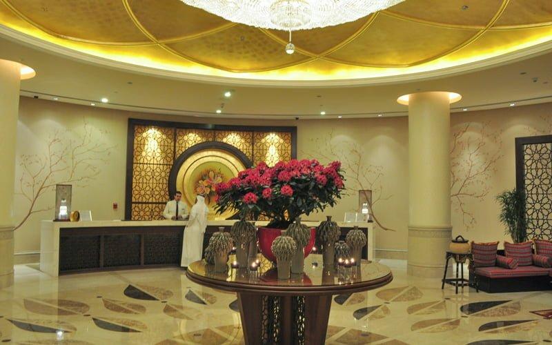 Shangri-La-Hotel-Doha-Giris