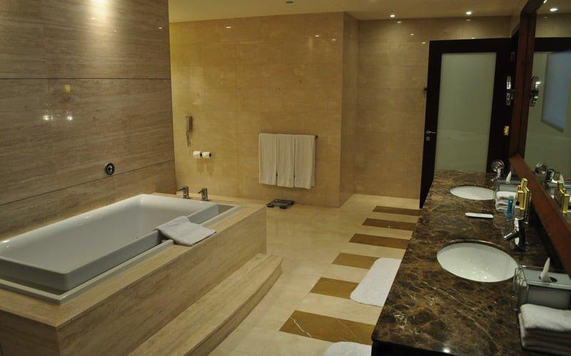 Shangri-La-Hotel-Doha-ODa