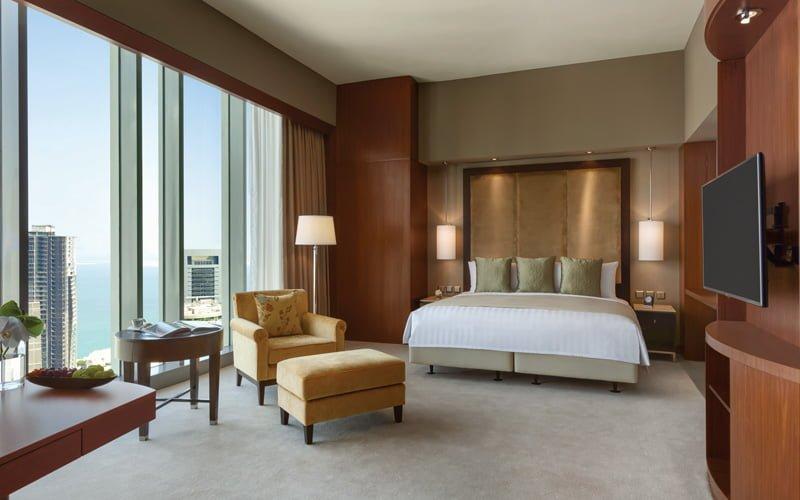 Shangri-La-Hotel-Doha