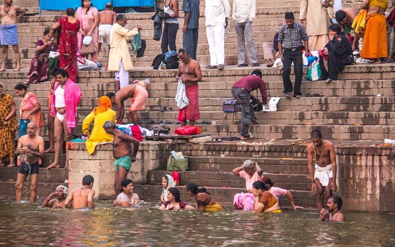 Caglar-Erozgen-Hindistan