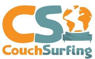 Couch-Surfing-Uygulamasi