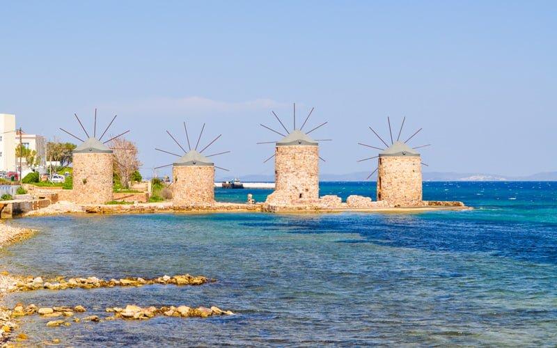 Sakiz-Adasi-Deniz-Tours