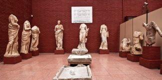 Efes-Muzesi