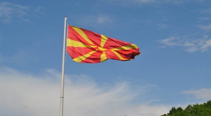 Makedonya-Bilgiler